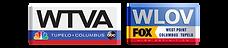 WTVALogo480x100 (1).png