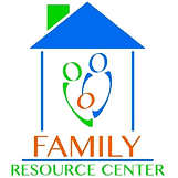 FRC Logo (background removed).png