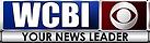 logo-wcbi.png