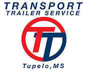 Transport-Trailer-Service-Semi-Trailer-S