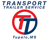Transport-Trailer-Service-Semi-Trailer-S