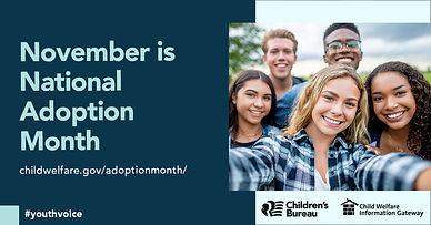 adoption_month2020_rectangle.jpg