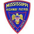 MS Hwy Patrol Troop F.jpg