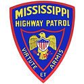 MS Hwy Patrol Troop F.jpg
