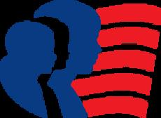 acf-logo-icon-cb.png