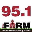 95.1 The Farm.jpg