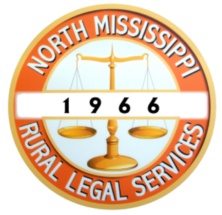 North MS Rural Legal Srvcs logo.png