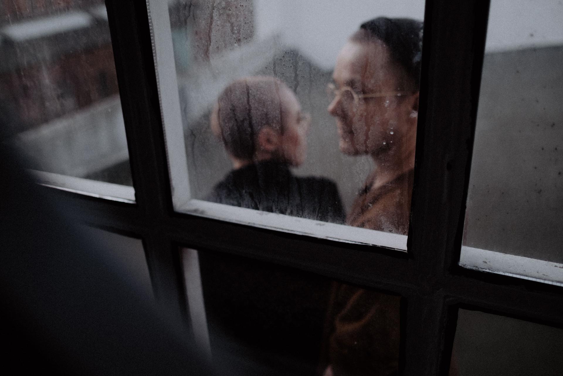 Leni und Marc 2.0, Liebe Kund Leben Fotografie 13