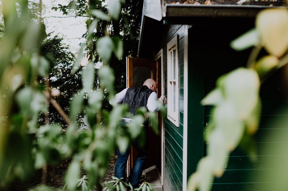 liebe und leben Hochzeitsfotografie 5