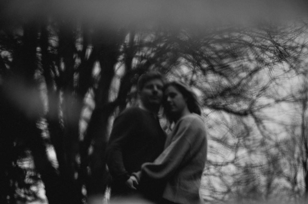 Sina uund Harry, Liebe und Leben Fotografie 14