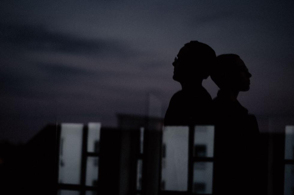 Leni und Marc 2.0, Liebe Kund Leben Fotografie 10