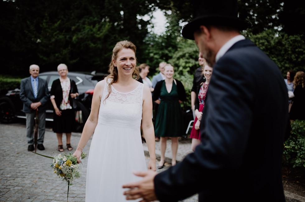 SabrinaundPeter_liebeundleben2018-1094.j
