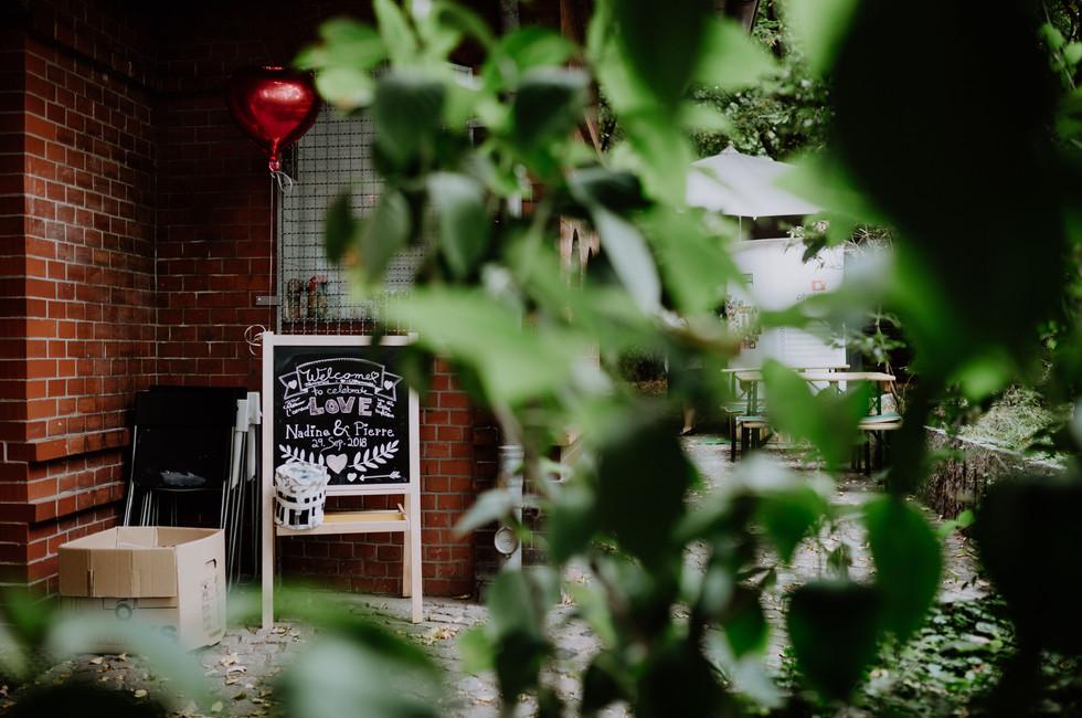liebe und leben Hochzeitsfotografie 3