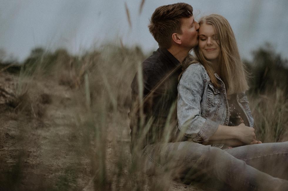 Jana und Björn Liebe und Leben Fotografie 14