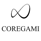 COREGAMI_transparent.png