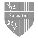 salastina_transparent.png