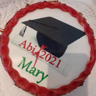 Abi 2021