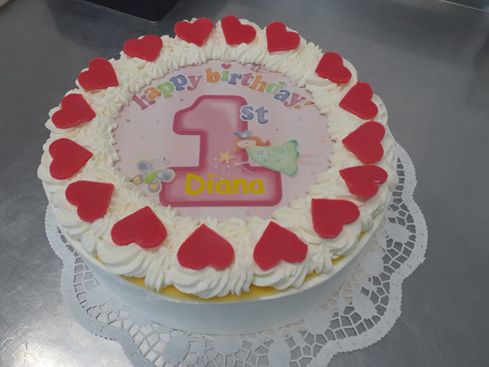 Geburtstag_Kind_2