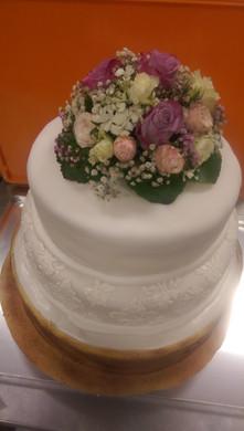 Hochzeit_5