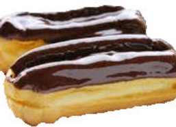Mocca-Eclair