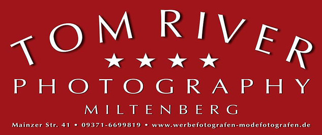 Tom River Logo 2_edited.jpg