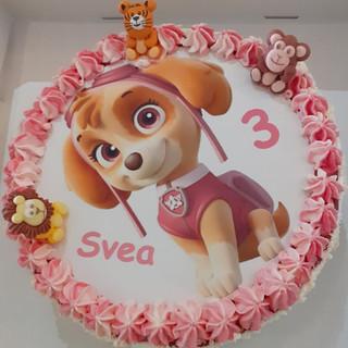Geburtstag_Kind