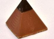 Cointreau Pyramide