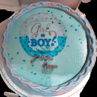 Girl_Boy