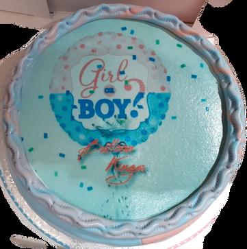 Boy_Girl