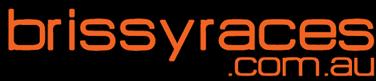brissyraces logo.png