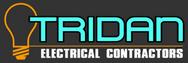 tridan logo.png