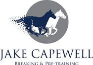 jake capewell logo.png