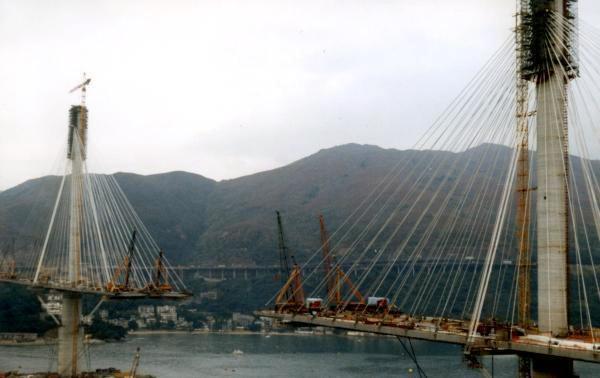 china_97_ting_kau_bridge-1jpg