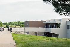 HPER-Building.jpg