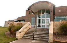 Student-Rec-Center.jpg