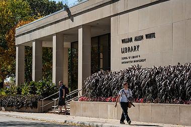 William-Allen-White-Library.jpg