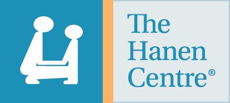 hanen-centre-colour-border.png