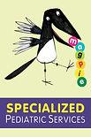 Magpie - Speech----4.jpg