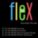 fleX(2).png