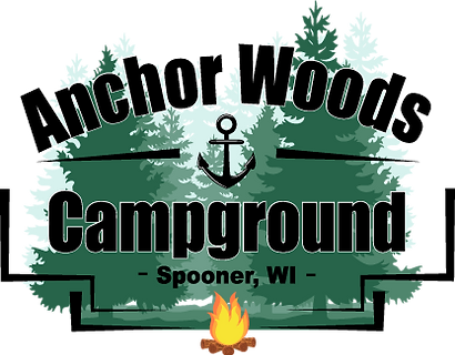 Anchor-Woods-Final-Small.png