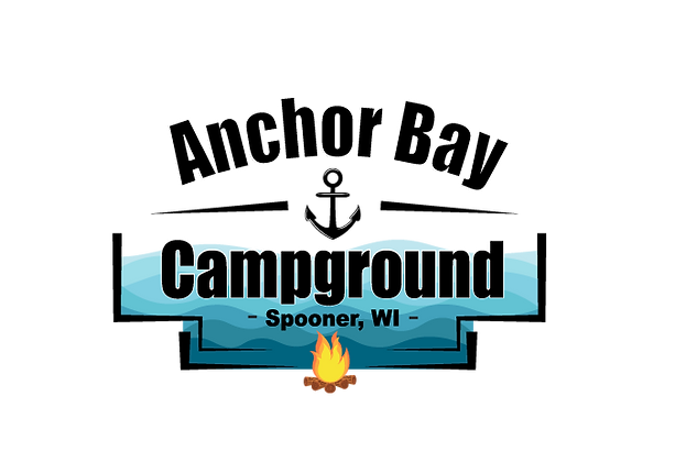Anchor-Bay-Final-Small.png