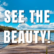 Anchor Beauty Gallery Image.png