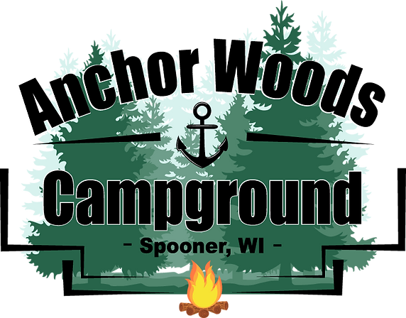 Anchor Woods Final.png