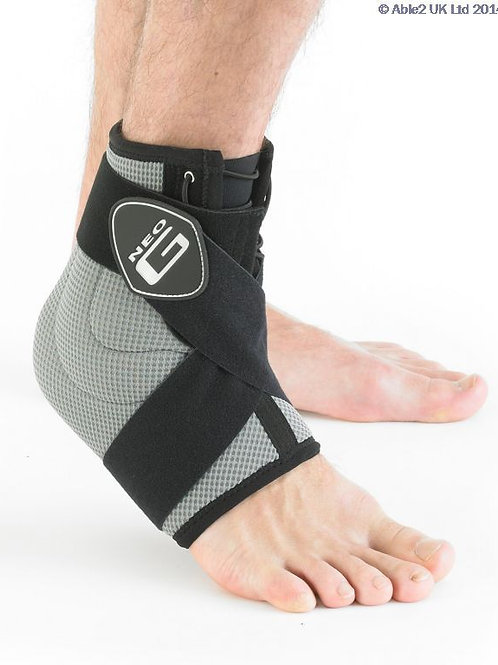 Neo G RX Ankle Support - Large