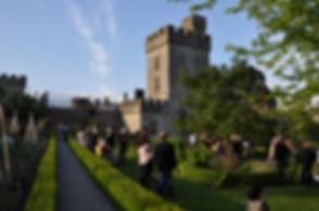 LMF_Castle_Gardens.jpg