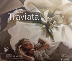 Violetta La Traviata