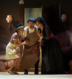 Figaro act 2