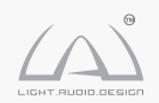 Лайт Аудио Дизайн