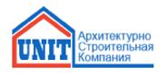 АСК ЮНИТ