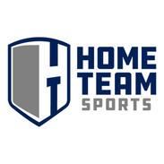 Home Team Sports.jpg